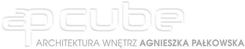 APCUBE architektura i projektowanie wnętrz – Gdańsk, Sopot, Gdynia